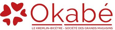 Okabé